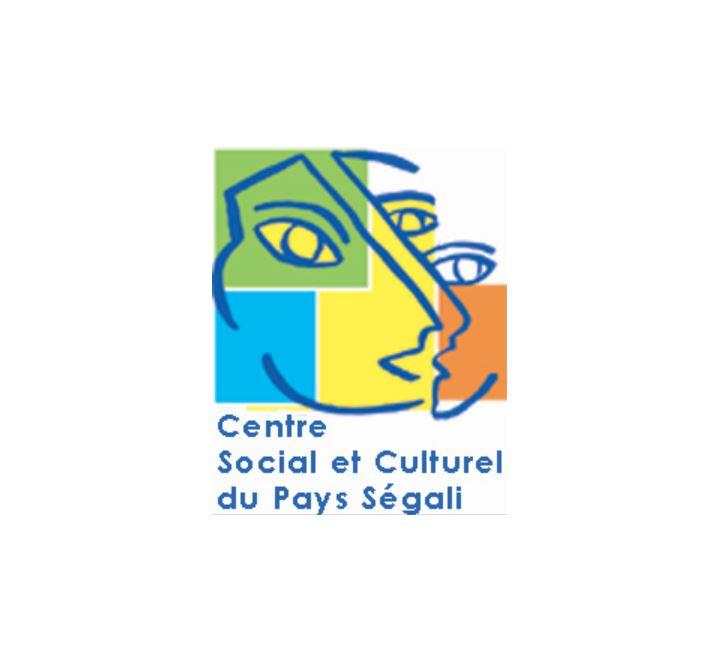 Castanet centre social et culturel du pays Ségali
